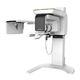 панорамная рентгенографическая система / цефалометрическая рентгенографическая система / стоматологический сканер КЛКТ / цифровая