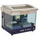 автоматическое устройство подготовки проб для блоттинга / IFA / автоматизированное / разбавлением
