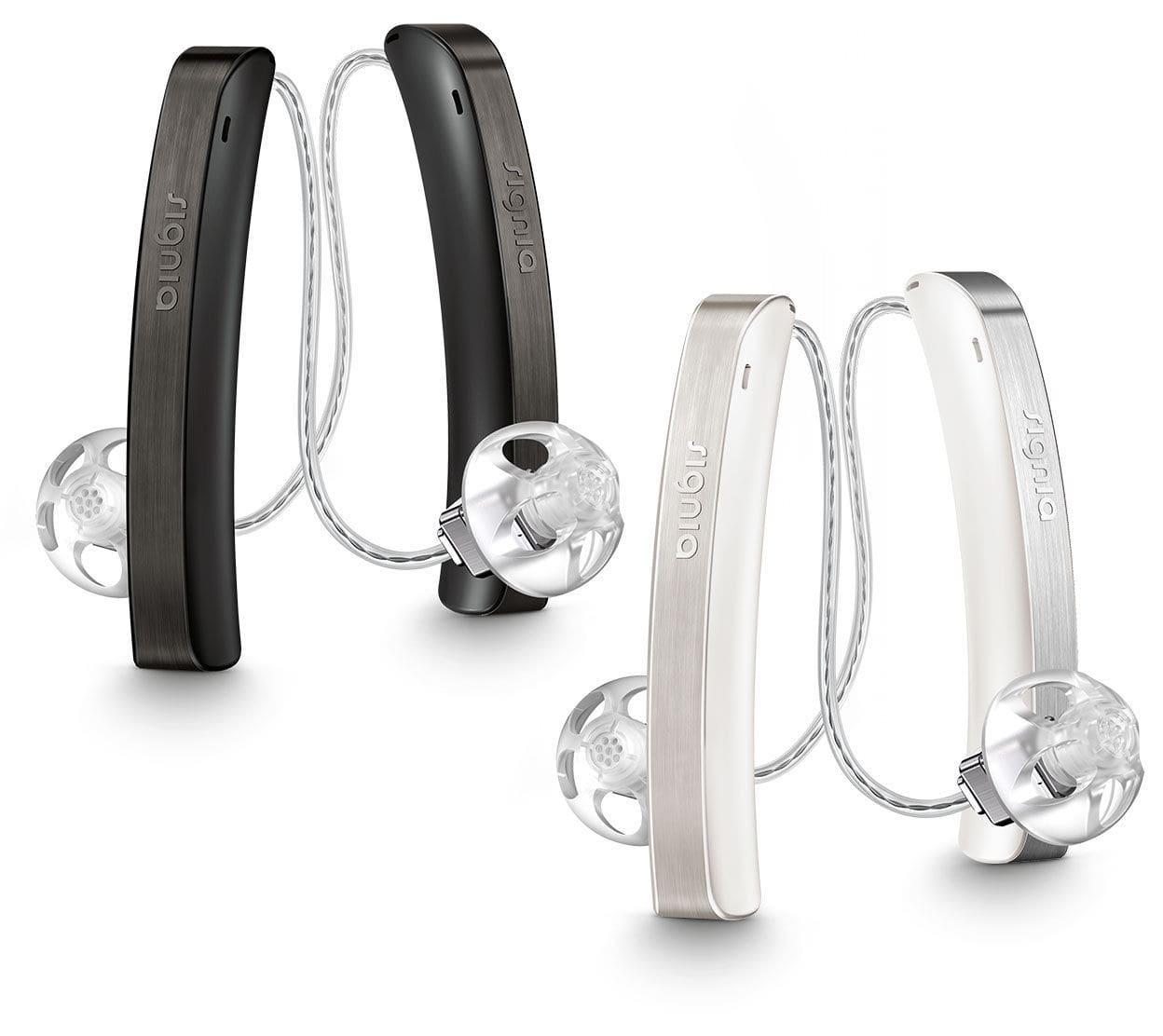 Прочитайте: Как выбрать слуховой аппарат — советы по ...