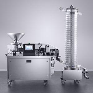 автоматическое устройство для сортировки
