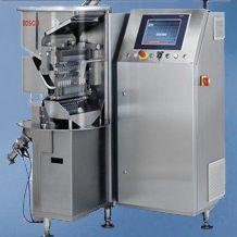 устройство для весовой сортировки для желатиновой капсулы