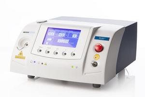 лазер для ортопедической хирургии