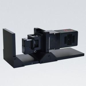 система доклинической визуализации рентгеновские лучи / для медицинских исследований