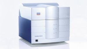 секвенатор для ДНК / для лабораторий / для исследований