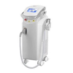 лазер для эпиляции