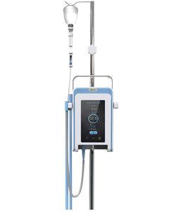 нагреватель инфузионного раствора для диализа