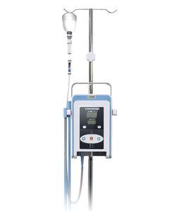нагреватель инфузионного раствора для интенсивной терапии