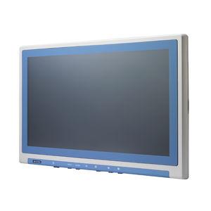 монитор для операционной