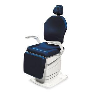 общее кресло для осмотра / электрическое / с регулируемой высотой / Тренделенбург