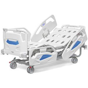 кровать для больниц