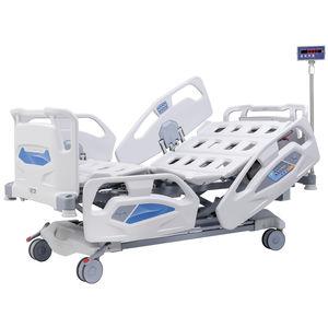 кровать для диализа