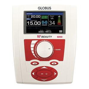 RF-аппарат для контурной пластики тела / аппарат для RF-омоложения кожи / портативная