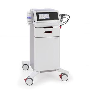 генератор ударных волн для лечения ортопедических больных