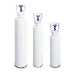 медицинский газовый баллон для кислорода