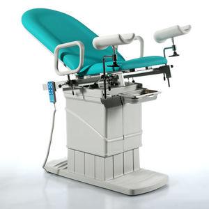 гинекологический диагностический стол