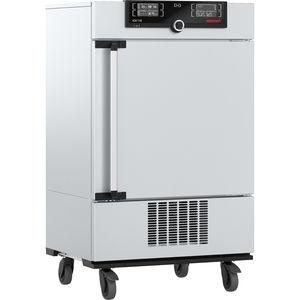 климатическая камера для измерения температуры