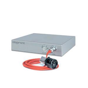видеопроцессор для эндоскопии