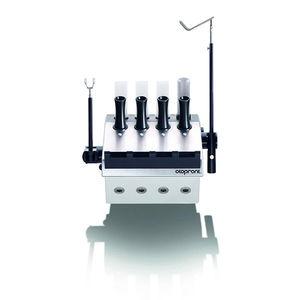 источник света для мягкого видеоэндоскопа / галогенный / холодный