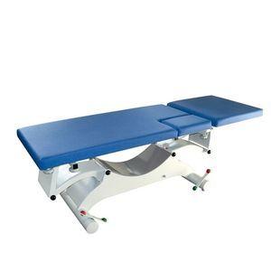 диагностический стол для эхокардиографии