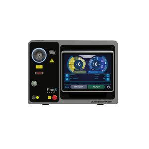 лазер для урологической хирургии