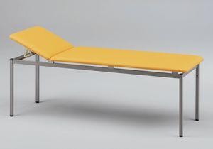 ручной диагностический стол