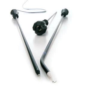 лапароскопический электрод