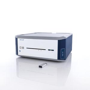 видеопроцессор для эндоскопии / 3D / с регистратором