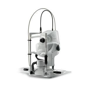 офтальмоскоп ОКТ