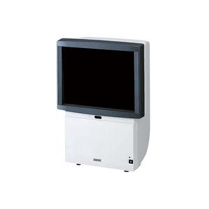 монитор-оптотип