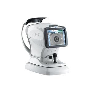 оптический биометр