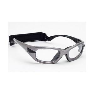 радиозащитные очки