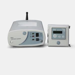 фетальный монитор с беспроводной сетью