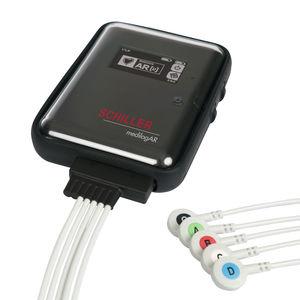 Кардиомонитор Холтера 3 канала / Bluetooth
