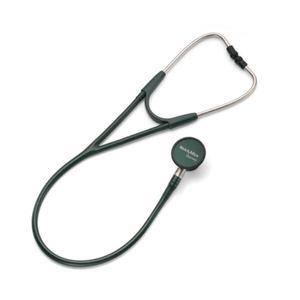 кардиологический стетоскоп