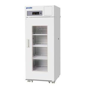 холодильник для хроматографии