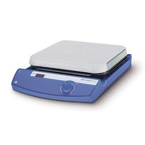 цифровая нагревательная пластина