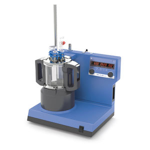 лабораторный реактор для лабораторий
