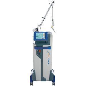 лазер для гинекологической хирургии