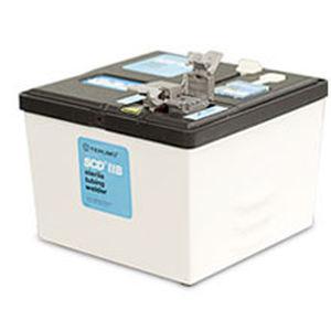 сварочный аппарат для трубок мешков для крови