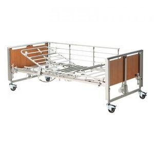 кровать для обслуживания пациентов на дому