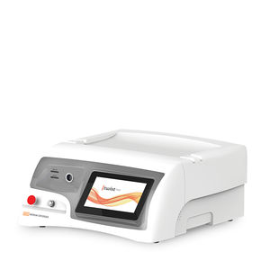 лазер для флебологии