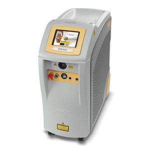 лазер для дерматологии