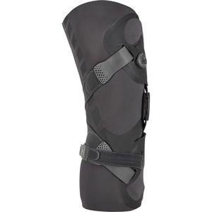 ортез на колено / дистракция колена (остеоартрит) / шарнирный