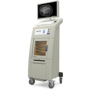 система доклинической визуализации рентгеновские лучи / для образцов тканей / для тканей молочной железы
