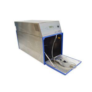 стерилизатор для ветеринарного кабинета