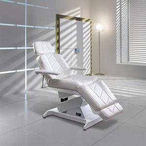 общее кресло для осмотра / гинекологическое / косметические процедуры / для дерматологии