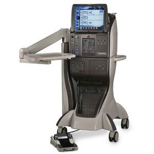 лазер для витреоретинальной хирургии