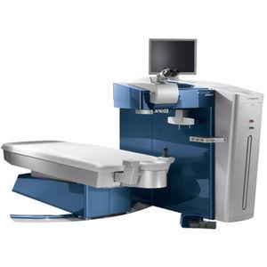 лазер для офтальмологии