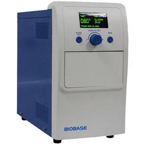 сварочный аппарат для микропластин