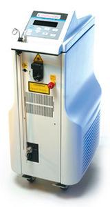 лазер для лечения варикоза